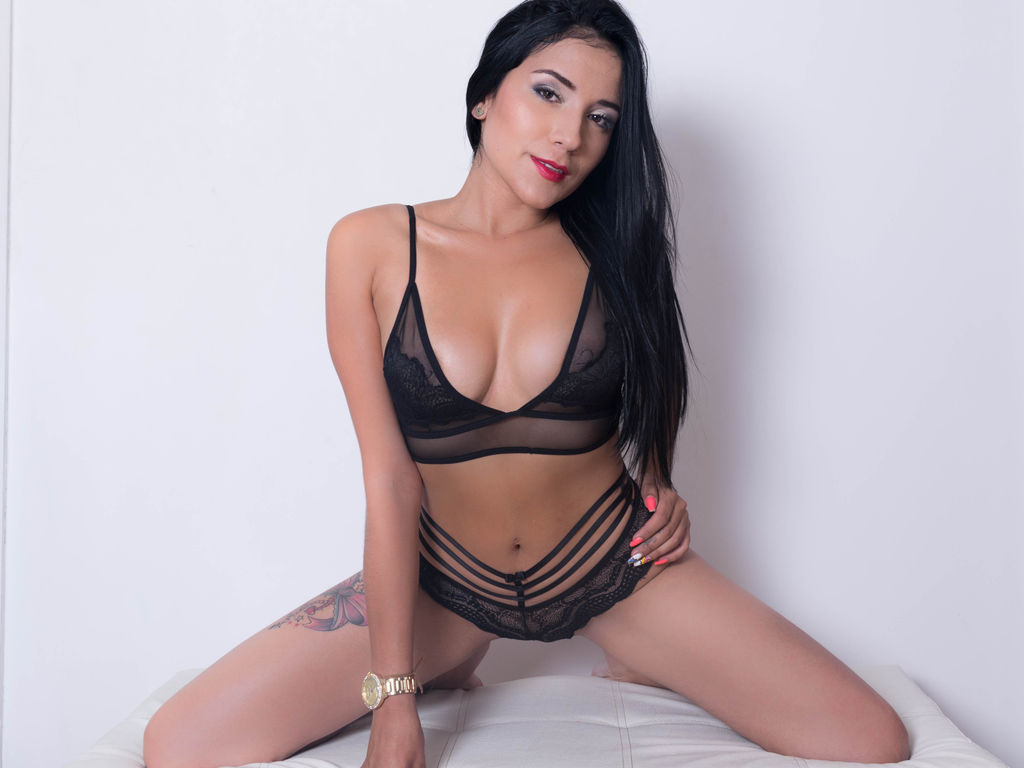 Free chat sex live